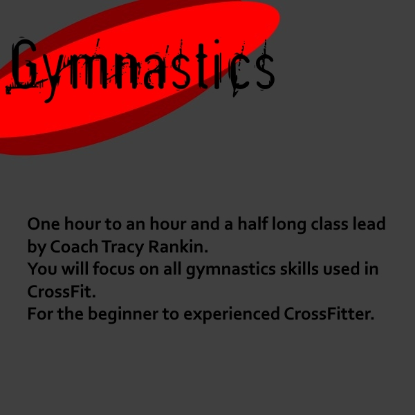 gymnasticsclass