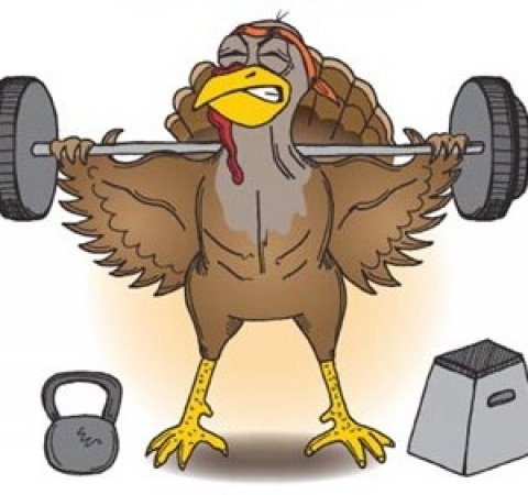 turkey-weightlifting