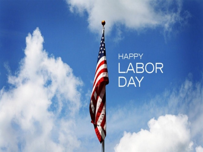 happy-labor-day-3